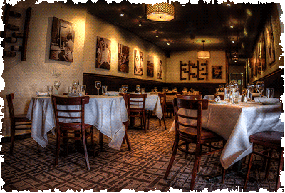 florentine cuisine, italian restaurants, Scottsdale, Arizona